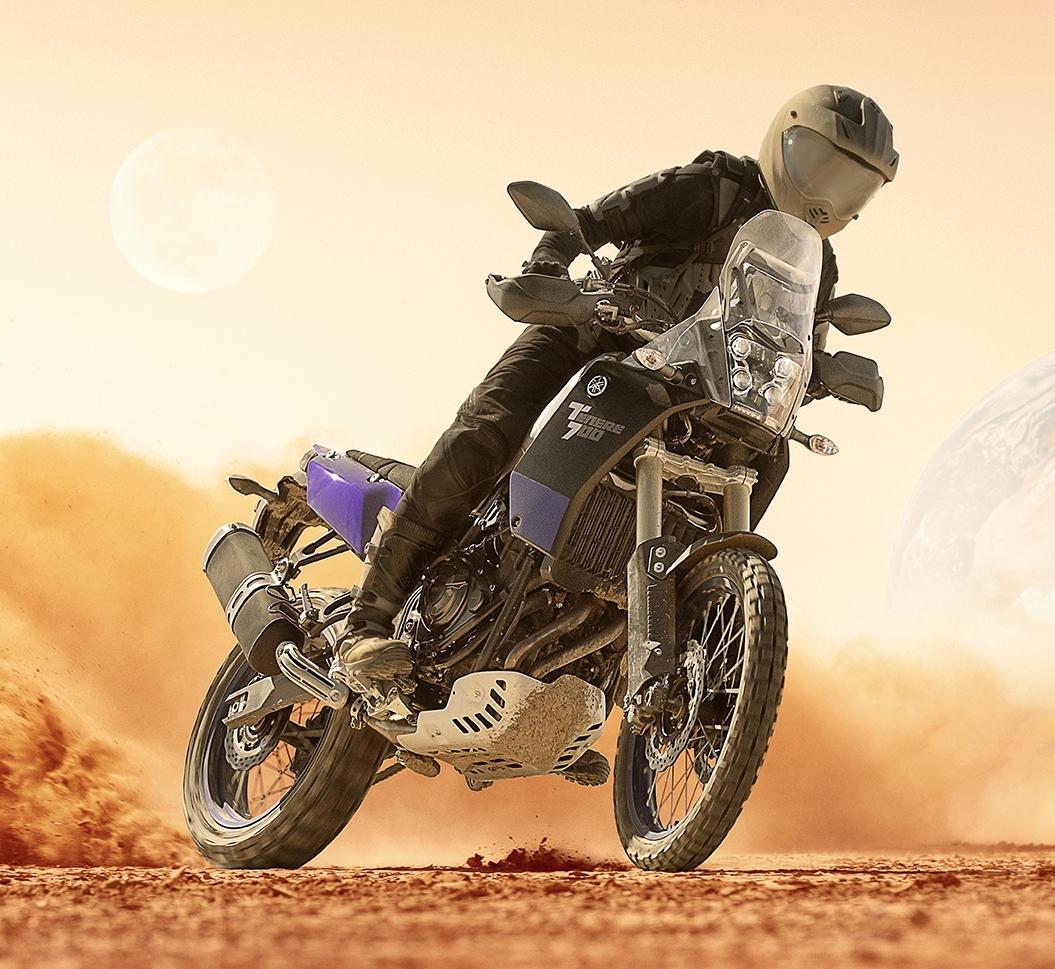 2019-Yamaha-XTZ700-EU-Power_Black-Keyvis