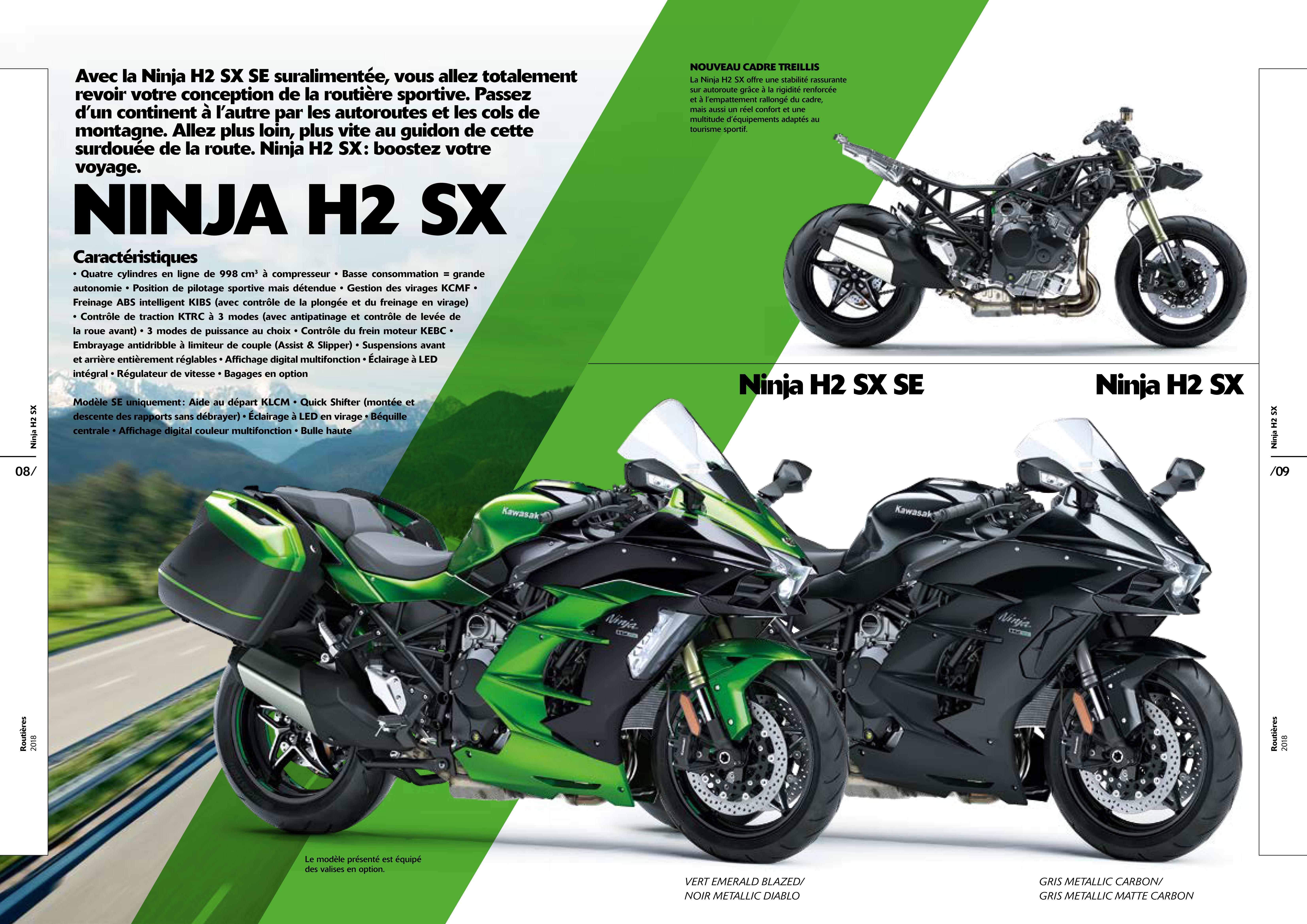 H2SX.jpg
