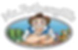 logo-fothergills.png
