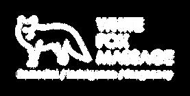 WFM-White-Logo-07.png