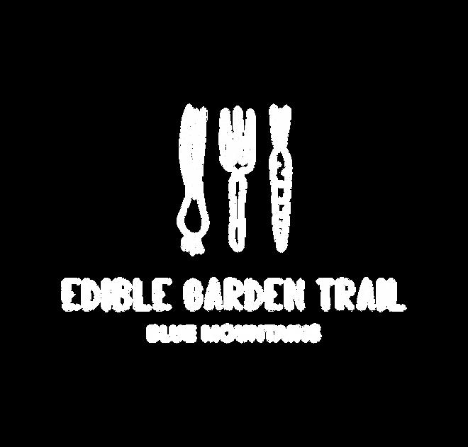 EdibleGardenTrail-WebsiteLayout_WhiteLog