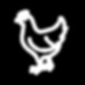 EdibleGardenTrail-WebsiteLayout-WhiteChi