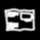 EdibleGardenTrail-Media_Artboard 19 copy