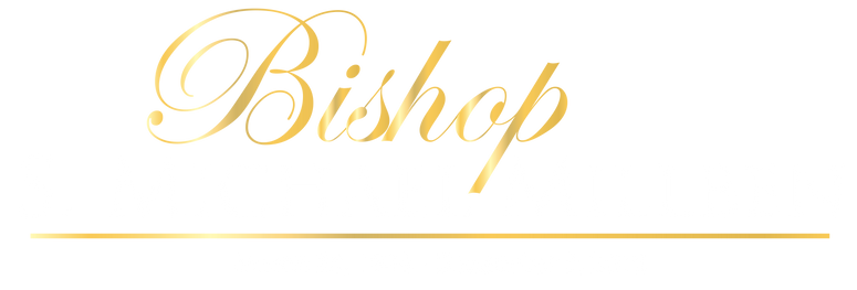 Bishop Name2.png