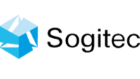 sogitec_logo_edited.png