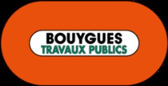 280px-Logo_Bouygues_Travaux_Publics_edited.png