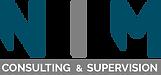 Logo NIM RVB.png