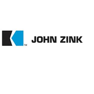 logo John Zink.png