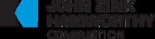 JZ_logo.png