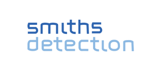 smith_detection_logo.png