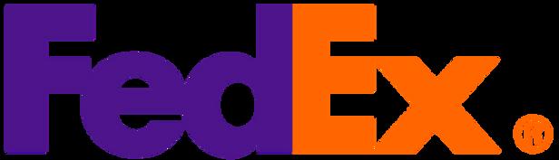 FedEx-Logo_edited.png
