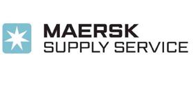 Maersk_logo.png