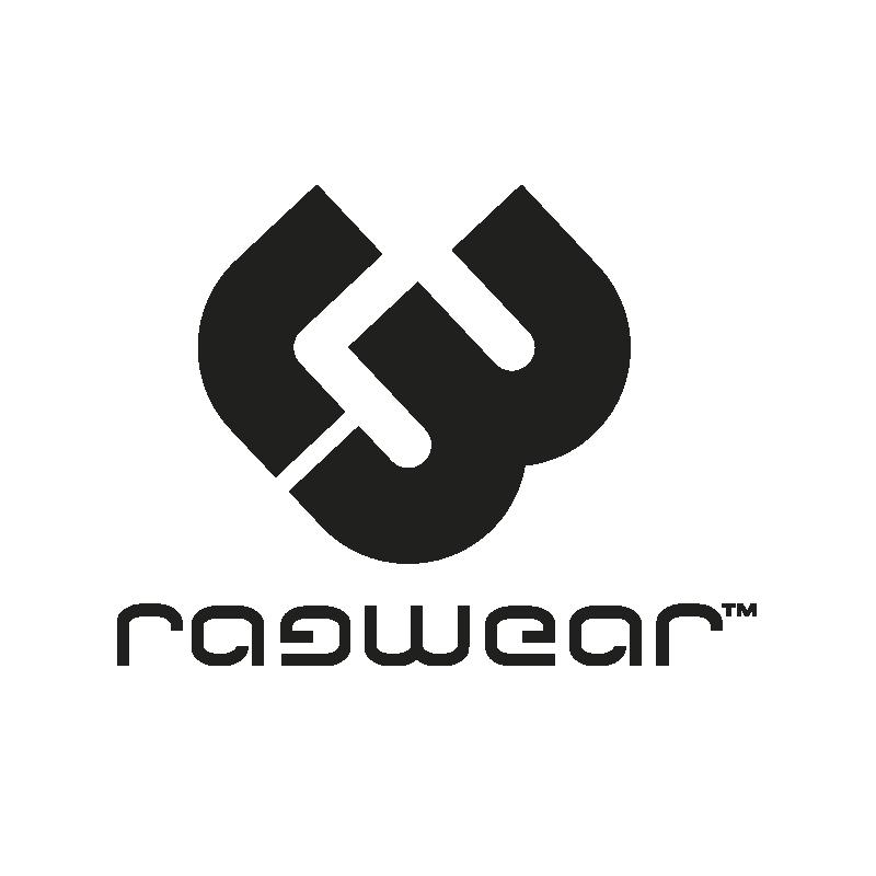 Ragwear logo