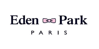 EdenPark-logo