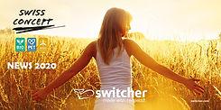 switcher_2020.jpg