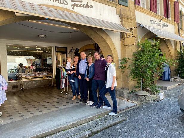Famille Fuchs 2020.JPG