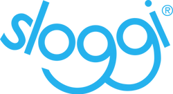 sloggi-logo-png-transparent