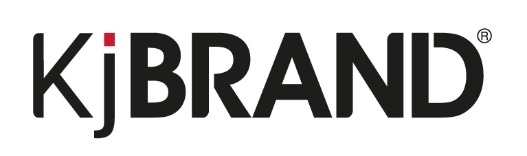 kjbrand-logo