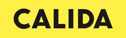 CALIDA logo