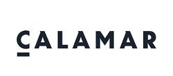 Calamar logo