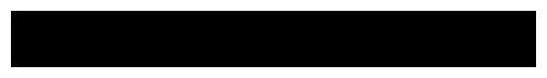 doris-streich-logo