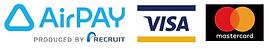 Airpay_Visa_Master(yoko).png