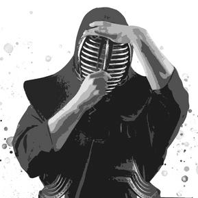Открытое Первенство Среди Обладателей Степени «Кю» 2021г.