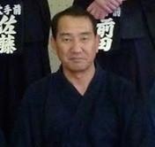 Cеминар и соревнования по кендо под руководством Йошияма-сенсея  и 18 японских сенсеев.
