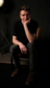 Michael Kelley Portrait - Website.JPG