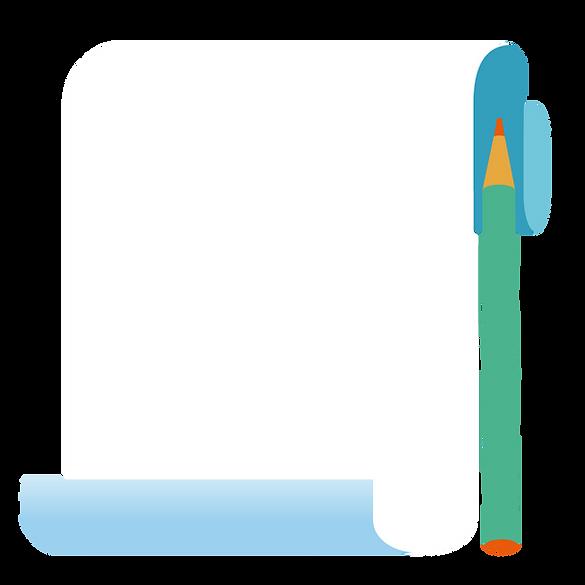 иконки [Восстановлен] вариант 2-11.png