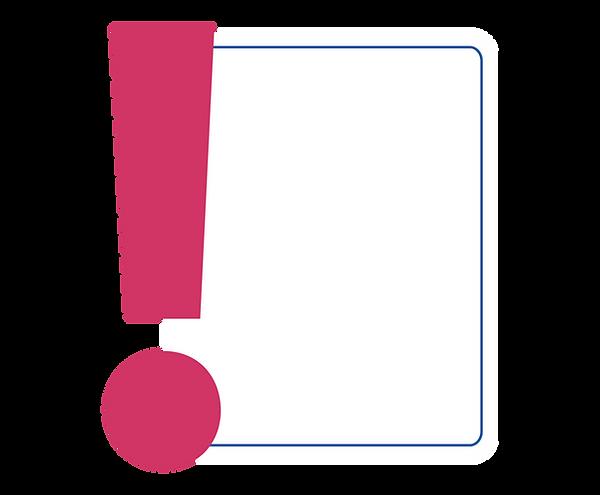 иконки [Восстановлен] вариант 2_Монтажна