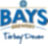 bays .jpg