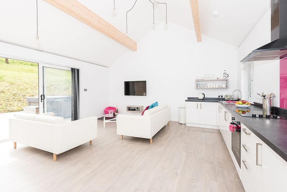 KN cottage 2 .jpeg