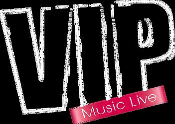 LOGO VIP copie.png