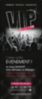 Kakemono VIP MUSIC LIVE.png