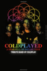 Affiche Coldplayed Tribute Coldplay.jpg
