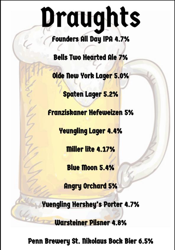 Beer list for facebook (22).png