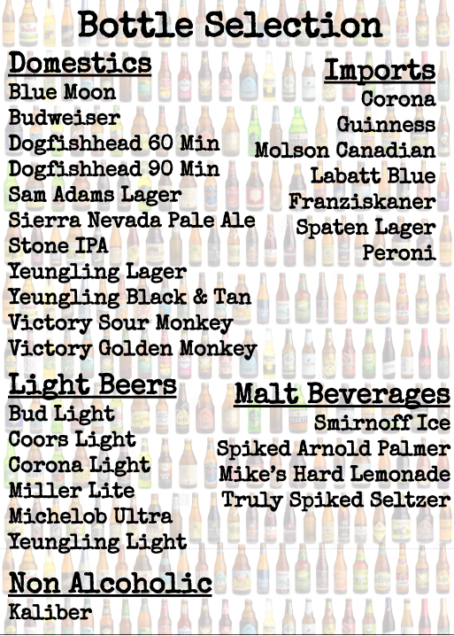 Bottle List.png