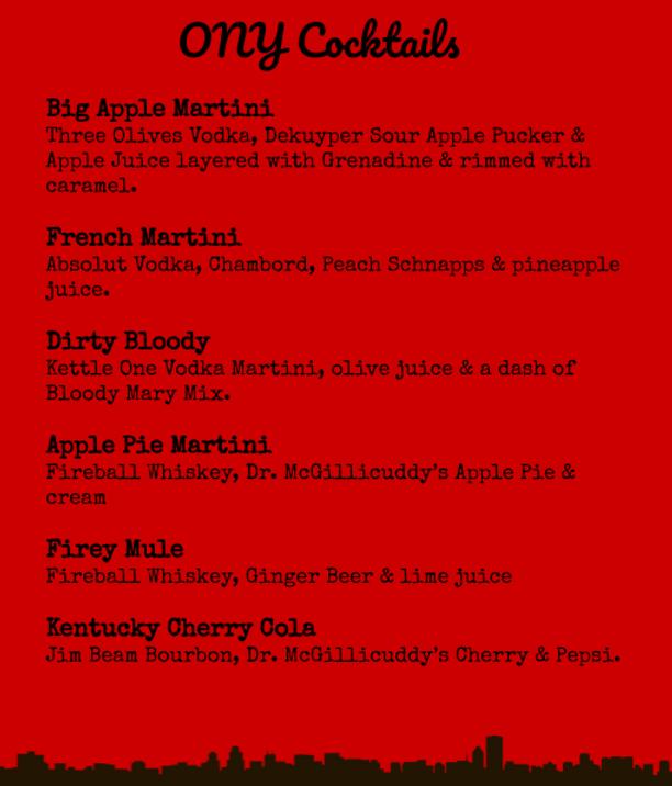 cocktail menu final 2.png