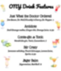 Cocktail menu (1).png