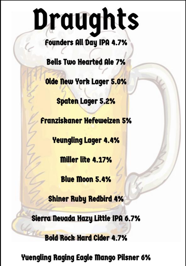 Beer list for facebook (40).png