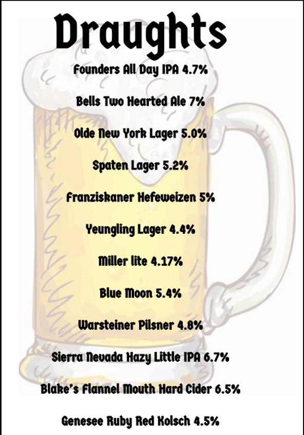 Beer list for facebook (35).png