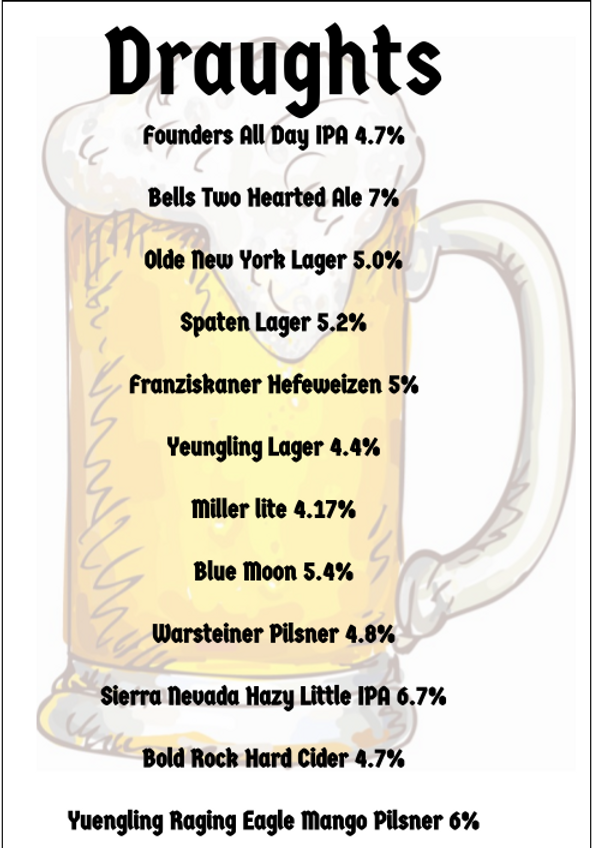 Beer list for facebook (37).png