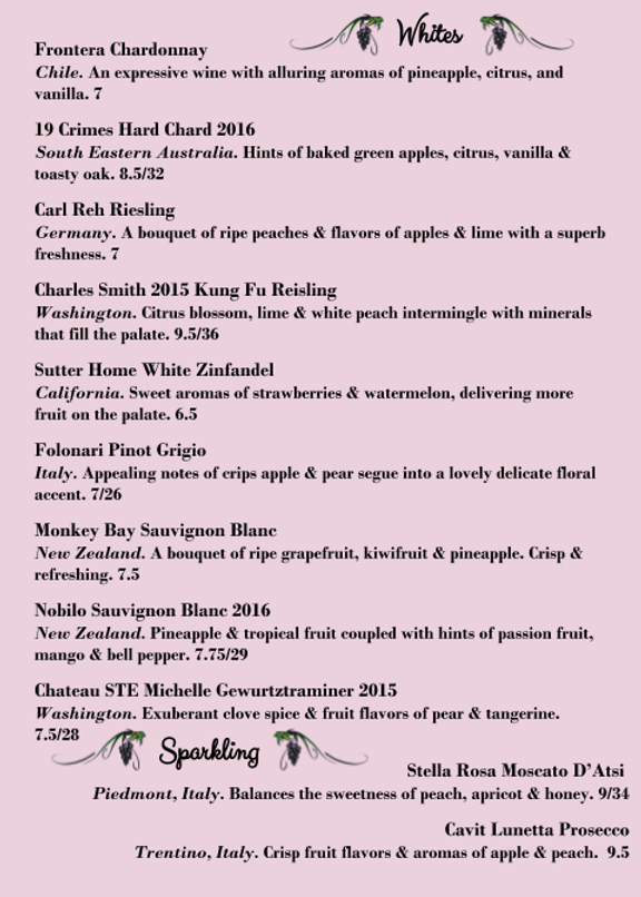 White Wine List (7).png