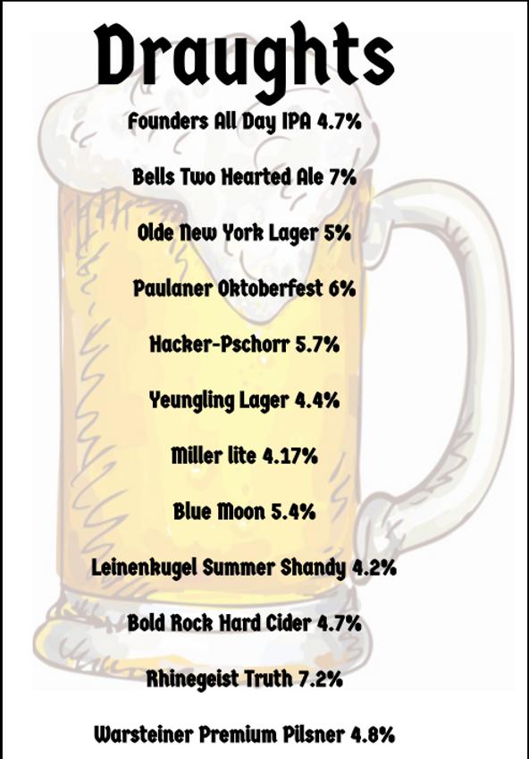 Beer list for facebook (46).png