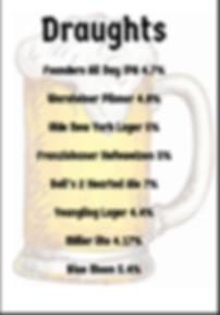Beer list for facebook.png