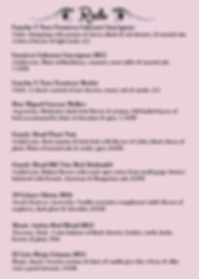 Red Wine List.png