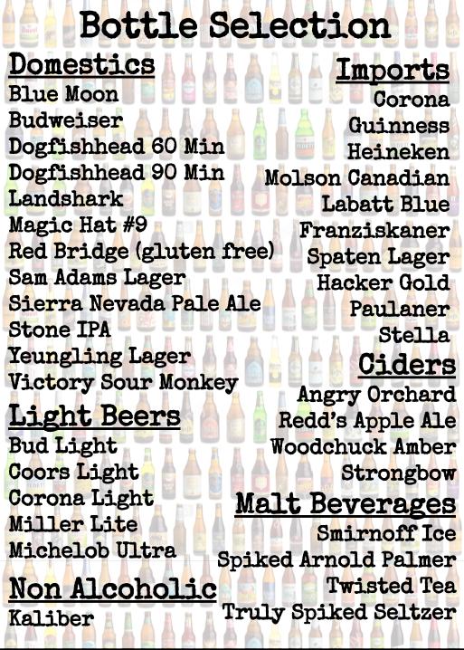 Bottle List (1).png