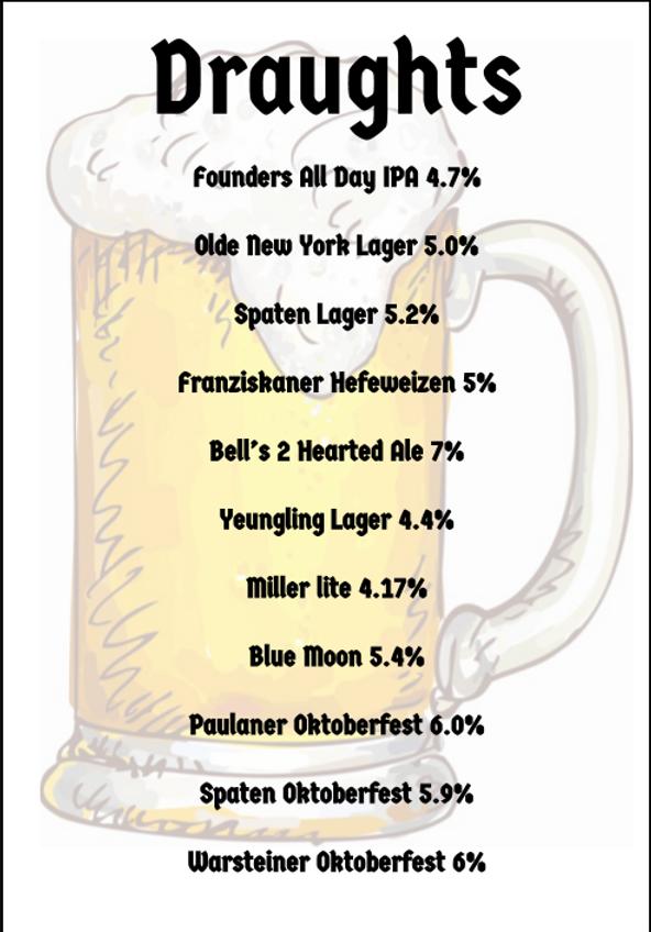 Beer list for facebook (13).png