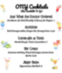Cocktail menu (5).png